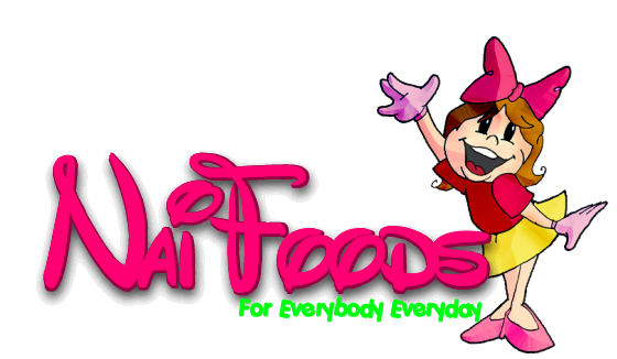 Foods.Nai Promo & Discount codes